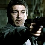 "ricardo darin in ""the aura"""