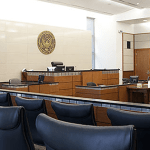 Jury duty redux