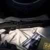 breaking bad m-60 machine gun final season