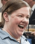 melissa mccarthy in bridesmaids oscar nomination