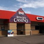 town pump casino in belgrade, montana