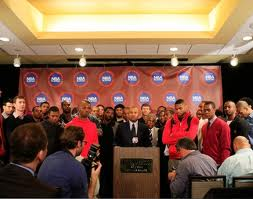 nba players union greed