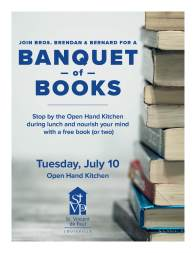 Banquet of Books flyer v2
