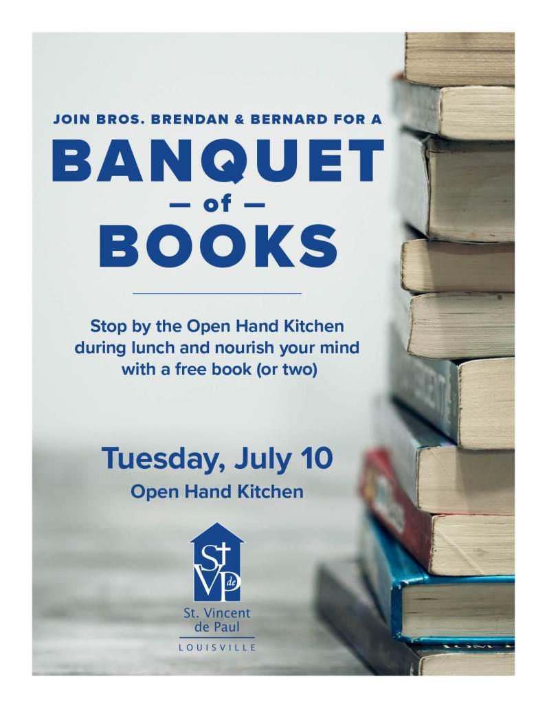 Banquet of Books flyer v2