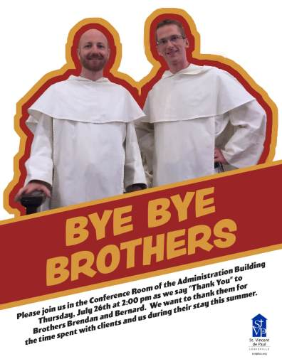 Bye Bye Brothers v1