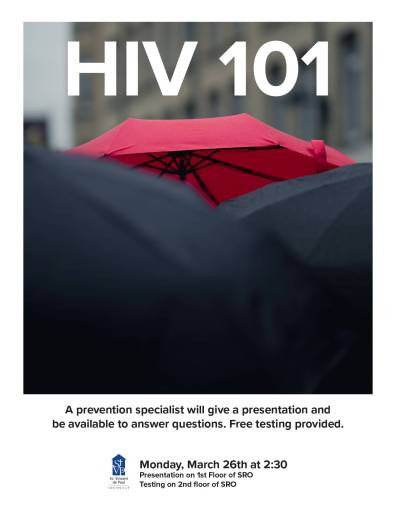 HIV Info class flyer v2-2
