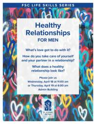 Healthy Relationships FSC flyer v2-1