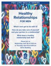 Healthy Relationships FSC flyer v2-1