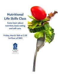 Nutrition class flyer v1-1