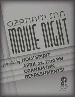 Ozanam-Movie-Night-flyer