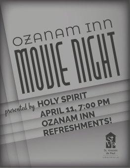 Ozanam-Movie-Night-flyer
