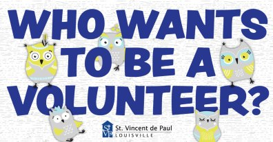 Who-wants-to-volunteer-at-the-FSC-v3