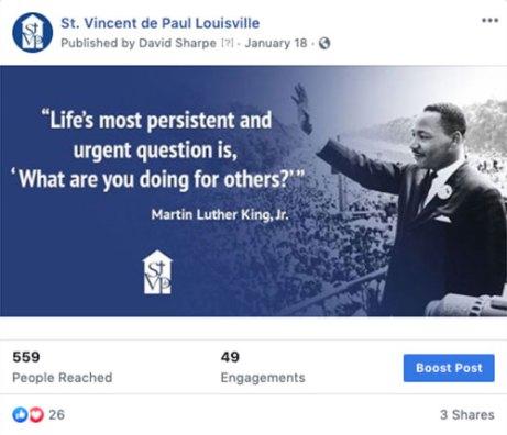 SVDP-Facebook-2019-01-18