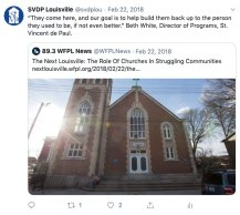 SVDP-Twitter-2018-02-22