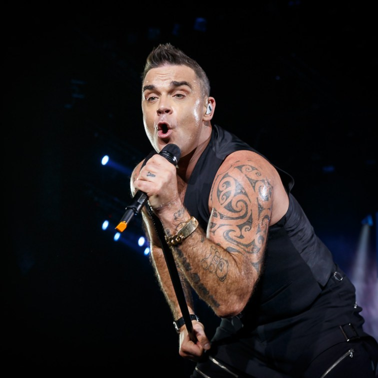 151103_Robbie Williams_24