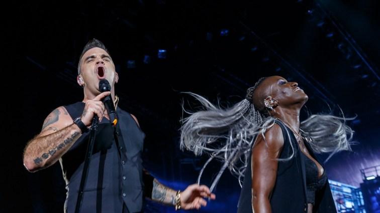 151103_Robbie Williams_26