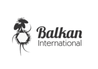 balkan international