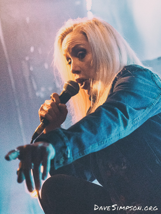 160520_Cherie Currie_21
