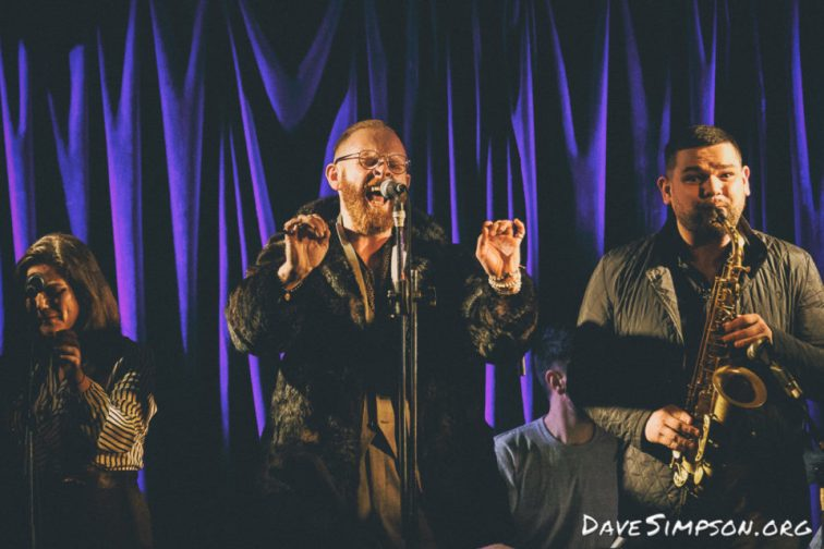 160702_Sal Valentine And The Babyshakes_14