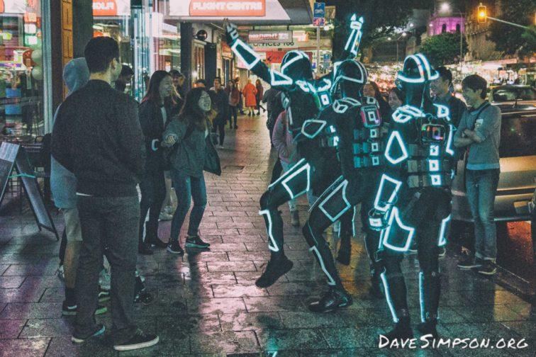 160804_Robotic Light Dancers_04