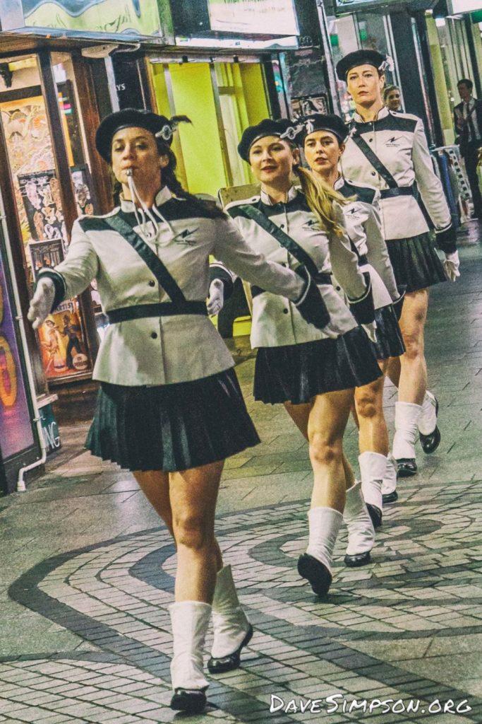 160804_White Nights Marching Girls_03