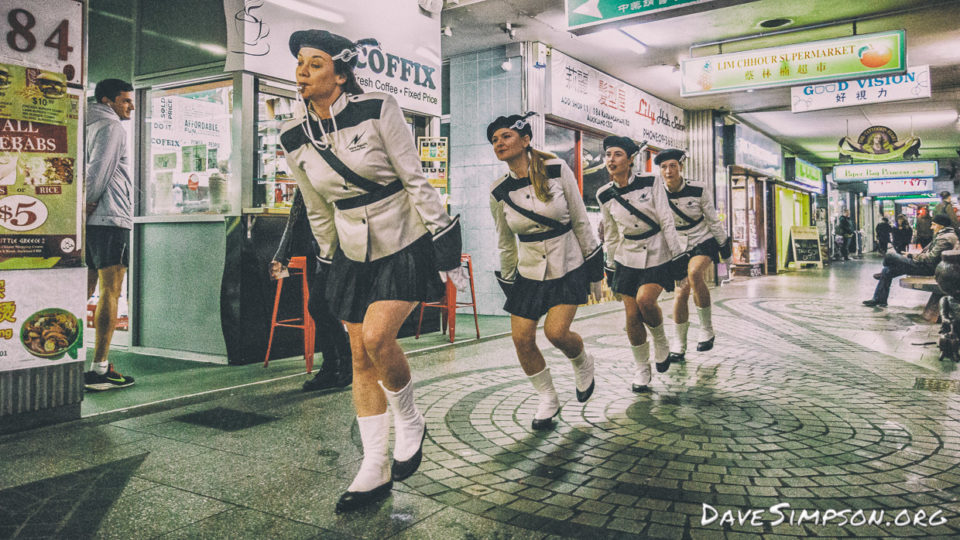 160804_White Nights Marching Girls_05