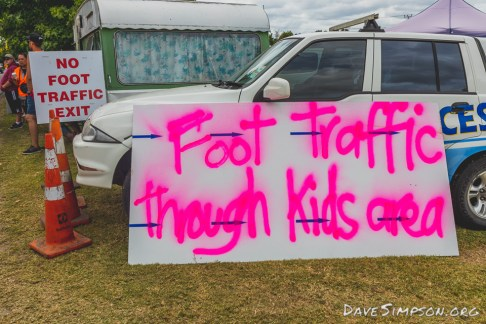 Kumeu Hot Rod Festival