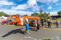 Murrays Bay Birdman Competition 1 April 2017
