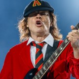 ACDC - Dave Simpson Photography