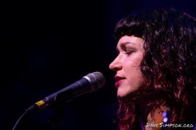 julia deans (8)