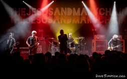The Jesus And Mary Chain (15)
