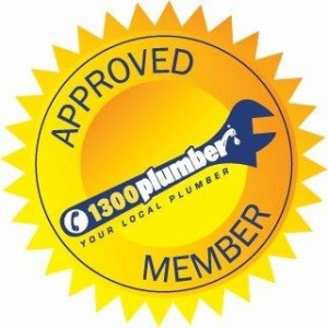1300 Plumber Plumber Seal