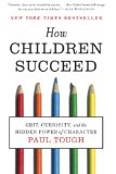 how-children-succeed-paul-tough-2