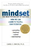 using Mindset in schools