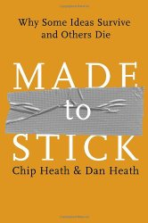 chip-heath-made-to-stick