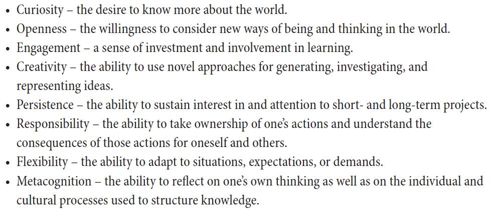 ncte-habits-of-mind-framework