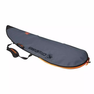 boardbag shortboard
