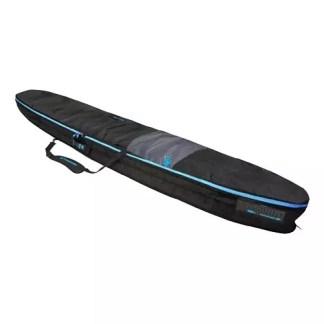 Stevige boardbag longboard