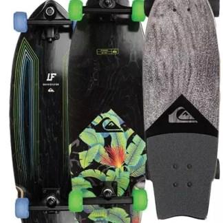 New Wave Surf Cruiser