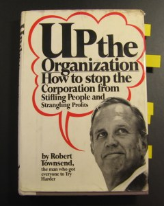 up_the_organization