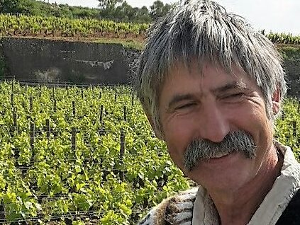 Jean-Claude Rateau: Burgundy's Biodynamic Pioneer Leads Change While Quietly Delivering Exhilarating, Delicious Wines