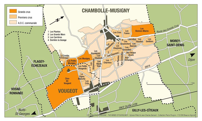 chambolle map (2)