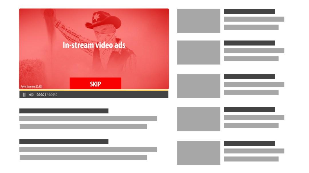 Video Marketing │ Dave Vidal