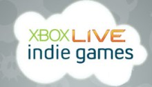 Xbox-Live-Indie-Games-logo