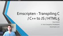 emscripten-talk-cover