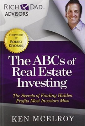 ABCs-of-real-estate-investing