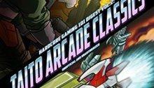 taito-arcade-classics