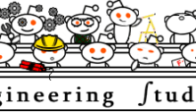reddit-engineering