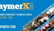 GXEast_Slider-1