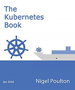 the-kubernetes-book